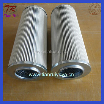 industrial filtration equipment Rexroth hydraulic cartridge filter element 1.0145.AS6.A00.0.P