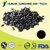 Pharmaceuticals raw material Black Rice Extract with Anthocyanin