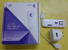HUAWEI E8278 4G LTE Wireless mini usb modem Multi SIM Data Card Slot World's First LTE Wi-Fi Dongle lte usb data card