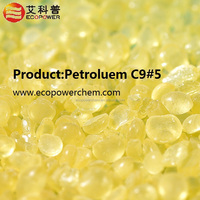 Catalyst Process C9150 Petroleum Resin Cold Polymer C9in ink and coating