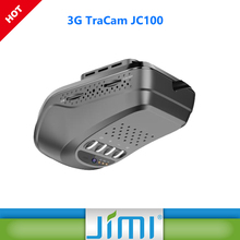 JIMI JC900 Jimi Car In-Mirror Mounted Video Android 4.4 1920x1080P car dvd player car audio equipment