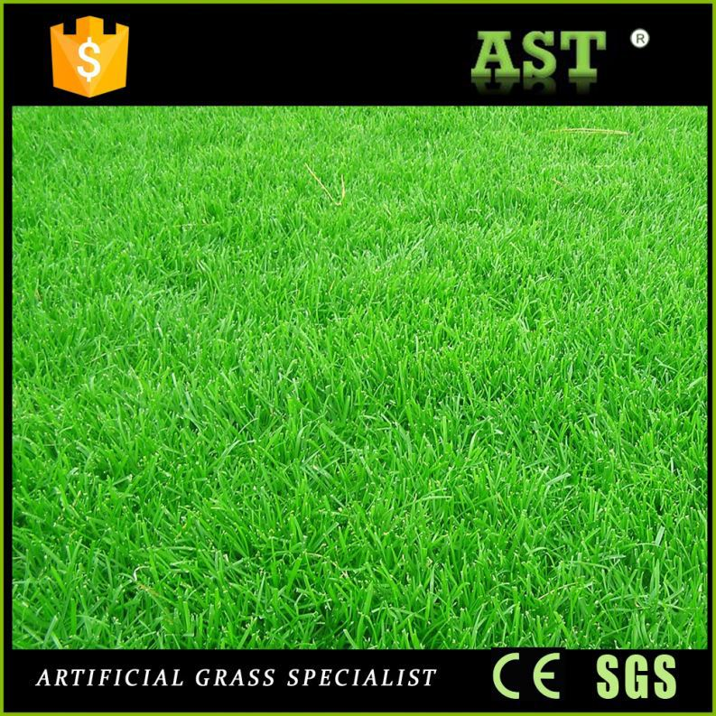 For Futsal Decorative Artificial Grass Indoor Soccer