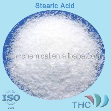 stearic acid CAS.NO 57-11-4 price