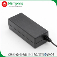 Desktop Adapter Power , laptop power adapter , 12v 5A ac/dc power adapter