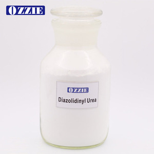 Excellent preservative Diazolidinyl Urea for shampoos
