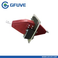 GFLAZ0197-10 MV Current transformer