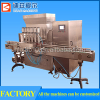 Best quality full automatic envelope sealing machine, manual bottle sealing machine,sealing and cutting machine