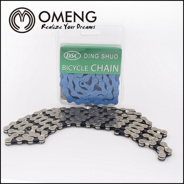 dirt bike chain adjuster,iron and steel material chain adjuster for motorcycle with long life and good price