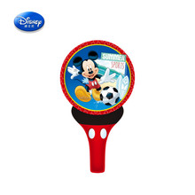 CE approved gift and promotion use economical Mickey inflatable toys balloon