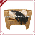 2013 New Style Handmade durable fine pet products