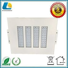 LED canopy light for petrol station, waterproof IP65 LED Lighting lamp for gas station. Outdoor flood Lights