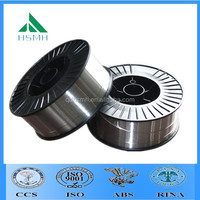 mig welding wire no gas copper scrap carbon steel wire