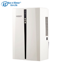 peltier air conditioner compact protable home small dehumidifier