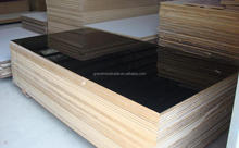 UV Coated MDF Board With High Glossy Face and E2 Glue