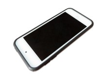 China supplier for Ipod touch pc case, hard protective shell for iPod Touch 5