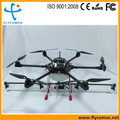 10L volume XYX-803 Gyroplane Type and New Condition Agriculture sprayer Drone