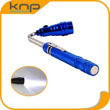 New Fashion Durable flashlight led