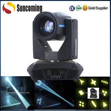 330w 15r Beam Stage Sharpy Robe Pointe Moving Head Lights