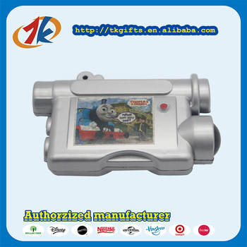 Promotional No Function Projector Toys For Kids