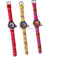 Stone Kids Japan movt quartz watch price