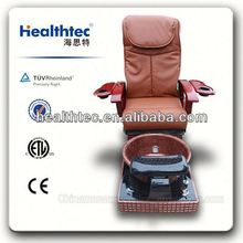 massage chair for nail salon &beauty salon electric manicure pedicure nail file drill