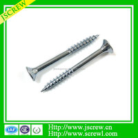 Non standard fastener Hardware herbert screw surgical screws and plates