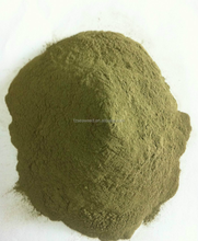 Dried Ulva Powder(Manufacturer)