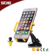 New Arrival Factory Price Universal Rotatable Handphone Holder Wholesale From China
