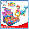 /product-detail/plastic-lighting-mermaid-doll-toy-candy-60693209001.html