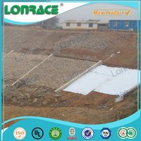 China Supplier High Quality Geotextile For Roadbed Reinforce