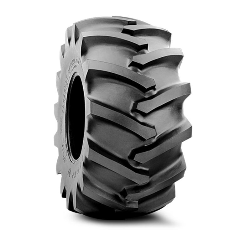 Special antique forestry tractor tire 23.1-26 TT TL LS-2 for sale