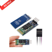 High Voltage Bluetooth Module HC 06 Price
