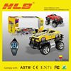 model car/plastic rc cars/children toy /2012 toy
