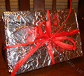 High quality disposable household silver aluminum foil wrapping paper