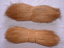 natural coconut fibre products