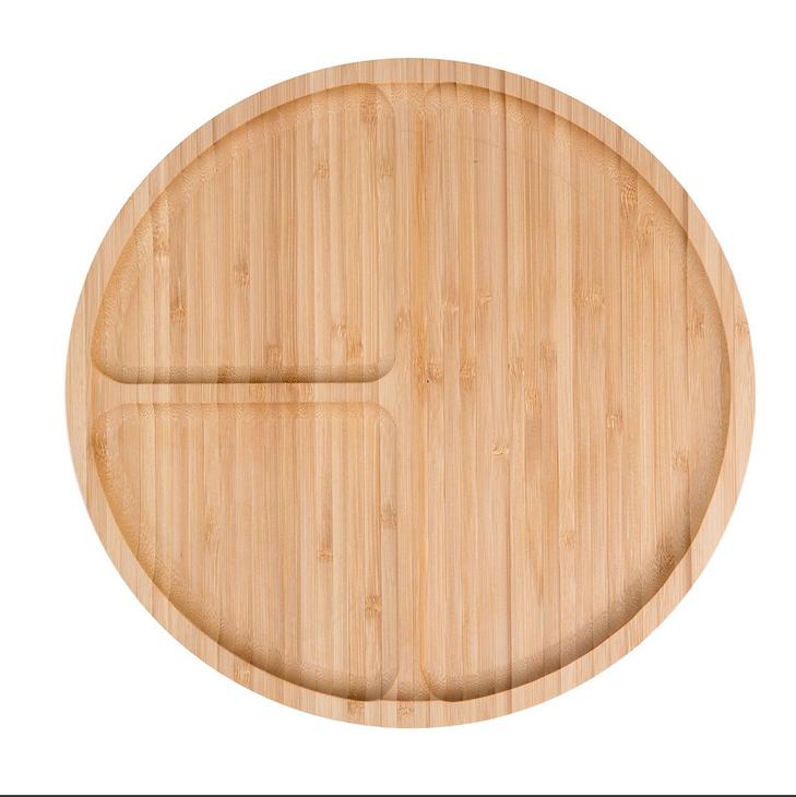 Astonishing Bamboo Plates And Utensils Contemporary - Best Image ... Astonishing Bamboo Plates And Utensils Contemporary Best Image  sc 1 st  Best Image Engine & Astonishing Bamboo Plates And Utensils Contemporary - Best Image ...