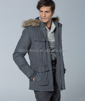 new arrival autumn winter coat for men fashion coat for men