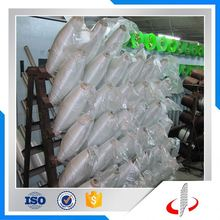 fiberglass yarn materials 48~264 tex factory direct sale price