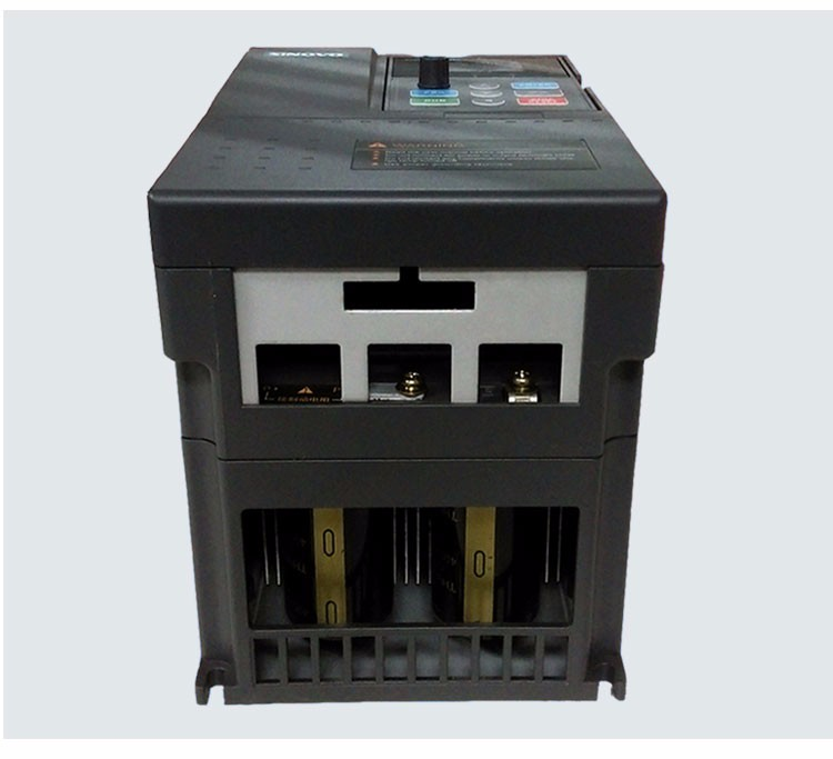 China Ac Drive Manufacturer 3 Phase Vfd 0.4kw To 200kw Frequency Converter 50hz To 60hz.jpg