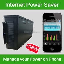 Power Factor Saver/Power saver,energy saver box