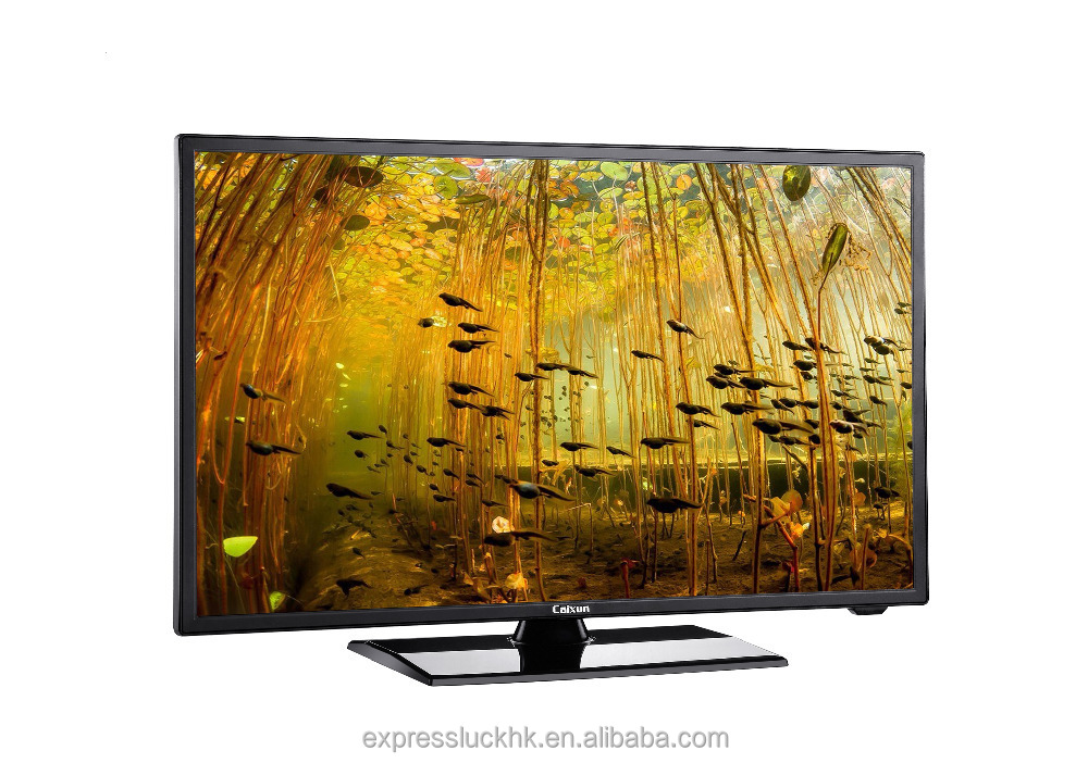 "24 inch Full HD LED TV (with 19""/22""/24""/28""/32""/39""/40""/43""/50""/55""/65"" LED TV for you selection)"