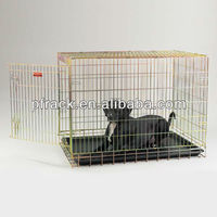 PF-PC182 indoor dog cage