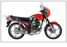 FH125-8B lifan engine CLASSIC motorcycle