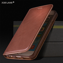 high quality case mobile phone bag for huawei honor v8