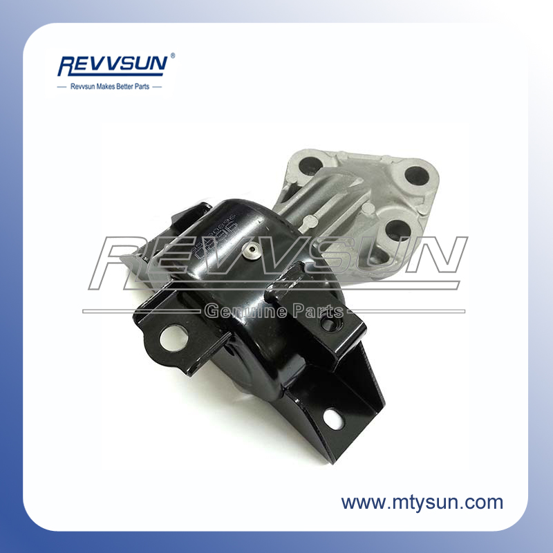 Engine Mounting for GM Chevrolet AVEO 95 169 684/ 95169684, 95 190 896/ 95190896
