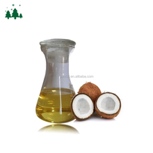 100% Organic Purity and Fruit Oil Product Type Virgin Coconut Oil