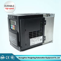 Export Quality Professional Supplier Inverter Dc Ac 50Kw 20000W Inverter Inverter Dc Ac 50Kw