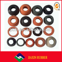 2013 Factory price good cone shaped washer
