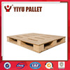 wood pallet elements, green wood pallet made in China, waterproff, double faced