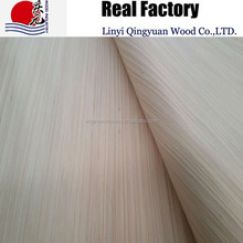 NATURAL COLOR RECON VENEER MANUFAXteak wood lumber for about 25,000cubic meter per year Quantity Required: 100CTURE RECON VENEER